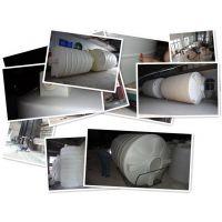 供应成都减水剂储罐成都聚羧酸减水剂30吨储罐品质热销