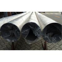 SUS304直缝焊管,工业制品管304,嘉兴日标不锈钢管