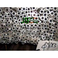 供应进口6082精拉铝管 6082焊接铝管用途
