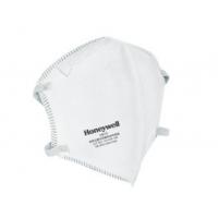 代理 霍尼韦尔H1009101 9102 防护口罩 防护口罩 KN95口罩