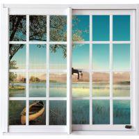 美固复合防盗窗的巨大优势具体在哪里