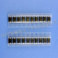 肖特基二极管SS34,国标大芯片