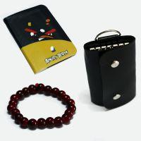 手表代理礼品配件 小件饰品实用小礼物精美卡包钥匙包批发1件代发