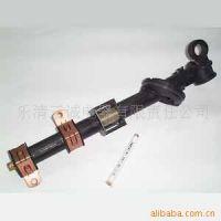 供应油浸式变压过载保护用高压熔断器 PRNT-15.5