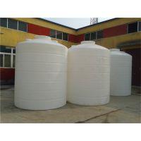 pe硫酸储罐规格尺寸 10吨硫酸储罐价格 长春pe硫酸储罐