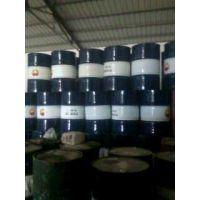 山西昆仑CKE220 320 460蜗轮蜗杆油总代理