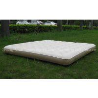 twin air mattress/single airbed/camping air mattress/adjustable air beds
