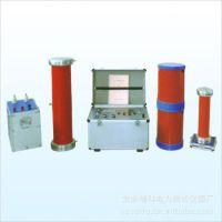 供应变频谐振试验变压器/高压开关试验设备/电力电缆交流耐压设备
