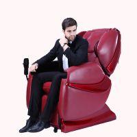 六安市按摩椅专卖店供应春天印象帝王椅3D零重力太空舱按摩椅诚招经销代理