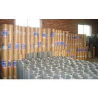厂家供货内蒙古 包头建筑铁丝网 镀锌电焊网 抹墙焊接网