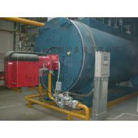 合肥全自动燃油热水锅炉/燃油蒸汽锅炉