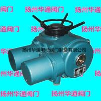 供应扬州DZW30,Z30-24W普通型电动执行器