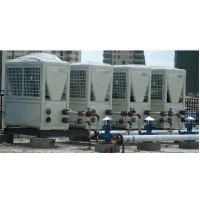 收购二手空调厦门集美空气能热水器回收利用