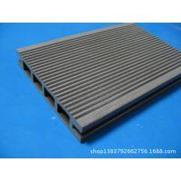 供应木塑型材生产线、木塑设备、塑木生产线