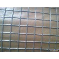 电焊网哪里有卖_电焊网厂家_电焊网厂家电话