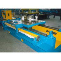GW300辊压成型冷弯机组 GW300辊压成型冷弯机组 辊压成型冷弯机组价格 专业焊管设备厂