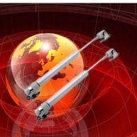 厂家直销气弹簧,支撑杆,液压顶杆,气动杆品种多样质量保证
