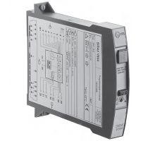 供应德国高森GOSSEN电能表,控制模块