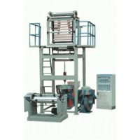 供应降解吹膜机|昆明吹膜机厂家|昆明供应吹膜机设备|云南吹膜机