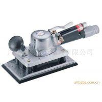 供应稳汀气动砂纸机 CY-205D风磨机 CY-205D气动磨灰机