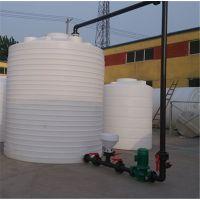 天津聚羧酸储罐 10吨聚羧酸储罐尺寸 装聚羧酸容器
