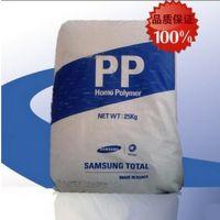 PP/韩国三星/BJ800   高强度高耐热高耐冲PP