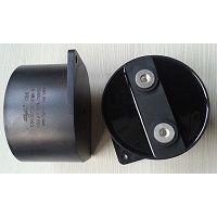 供应C56直流链电容 滤波电容 工业电容