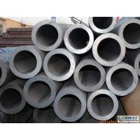 供应20G高压锅炉管 电厂专用20G无缝钢管 GB5310-2008质量