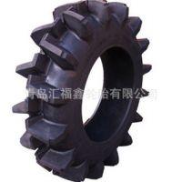 【正品 促销】销售水田高花轮胎 9.5-24 拖拉机农用轮胎全新耐磨