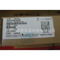 ON/安森美1N4759A稳压二极管 代理电容电阻二三极管IC芯片等