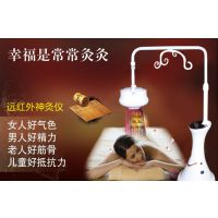 热销无烟艾灸仪器养生仪 艾灸仪器悬灸仪 美容院专用 养生必备