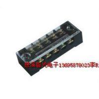 【厂家直销】接线端子TB-1505L TB-1505(15A 5P)/电箱配套