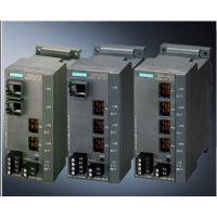 供应西门子X108交换机6GK5108-0BA00-2AA3