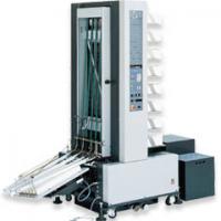 供应供应薄纸配页机TAC-8