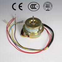供应其他风扇电机系列/除湿机电动机/除湿机电机厂家批发