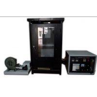 钢结构防火涂料试验炉价格 GJL-2