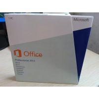Office 2016 标准版开放式批量电子授权正版微软报价