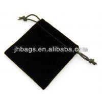 供应绒布袋 环保绒布袋 束口绒布袋 外贸原单各种绒布袋 多层小包