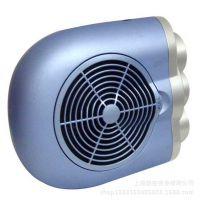 上海松江供应汽车空气净化器ABS塑料外壳加工 塑料外壳模具