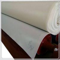 型号cy2*2-1pvc涂层白色透明保暖防寒畜牧猪舍帆布卷帘厂家