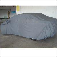 汽车车衣车罩 PVC加棉车衣 带拉链车衣 PVC加厚车衣防尘防水防晒