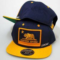多种款式 优质 尺寸帽 专业厂家直销 大量低价出售 质优价廉 [图]