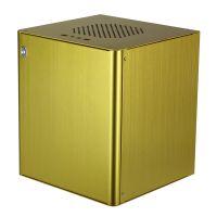 e.mini/立人D3 厂家供应 大量批发 台式机箱 台式电脑主机箱