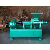 供应煤棒机|型煤压球机|焦煤压块机|炭粉成型机|木炭粉压片机设备
