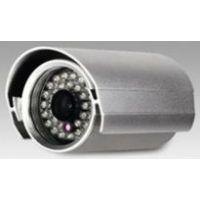 供应珠海监控/珠海视频监控/珠海监控工程/珠海电子网络监控