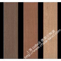 供应150x600直木纹防滑砖