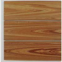 供应100x300x12木纹砖