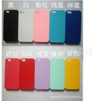 供应LG F240K皮纹素材壳 手机壳 保护套 PC磨砂手机壳 optimus G pro