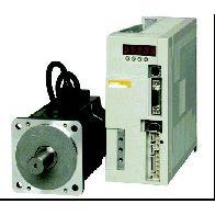供应三菱伺服驱动全力热销(MR-J4-10A)