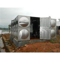 无负压供水设备_无负压供水设备的安装与维修_无负压供水设备的适用范围_攀力科技